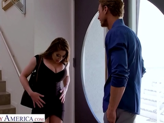 American Porn Videos Teen Porn Video