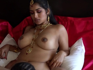 Kamasutra the Art of Making Enjoy - Maya